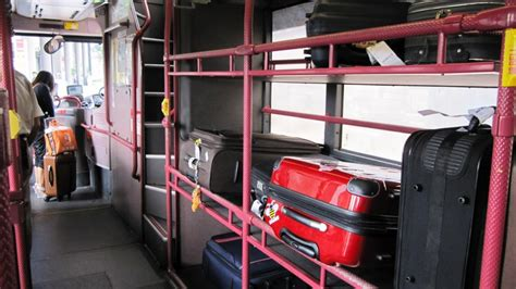 gangs  thieves target luggage  passengers  airport buses  hong kong south china