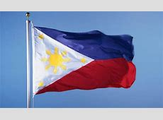 Top 10 facts about Philippines Expresscouk