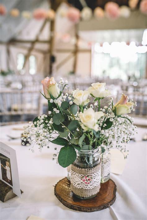 diy summer rustic pink country wedding whimsical wonderland weddings