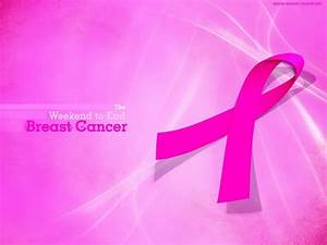 Breast Cancer Desktop Wallpapers - Wallpaper Cave