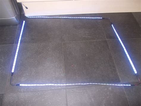 LED Strip Lighting Project?Part4  The Digital Lifestyle.com