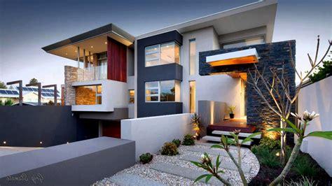 best modern home interior design best modern house designs in australia regarding