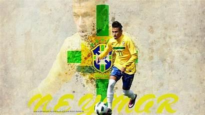 Neymar Wallpapers Brazil Target Save Right