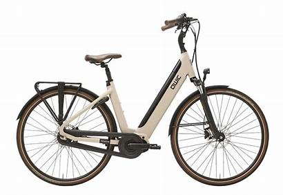 Qwic Premium Mn7 Bike