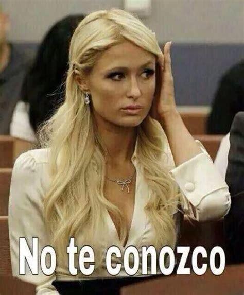 Paris Hilton Meme - memes risa paris hilton hilarious pinterest paris hilton paris and memes