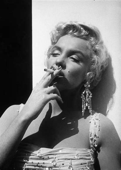Monroe Marilyn Wallpapers Katerina