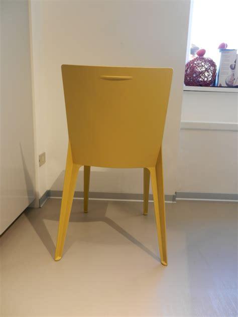 alfa mobili molteni c sedie alfa mobili mariani