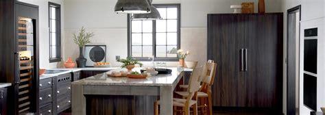 wolf kitchen design sub zero wolf wall ovens kitchen designs by ken ny 1125