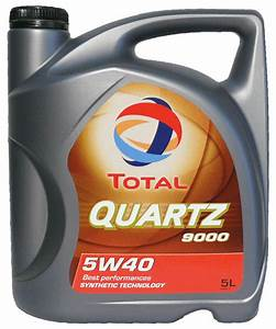 Total Quartz 9000 5w40 : total quartz 9000 5w40 5l atextra oil ~ Kayakingforconservation.com Haus und Dekorationen
