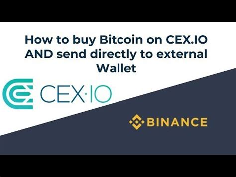 Just try the service on. How to transfer Bitcoin from magazin-review.ru to Bitfinex? - CoinCheckup Crypto Guides