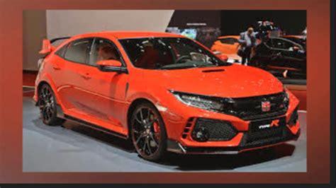 Honda Si 2020 by 2020 Honda Civic Si Hatchback 2020 Honda Civic Si Coupe