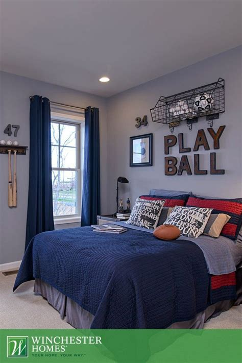 Cool Boy Bedrooms by 17 Best Ideas About Cool Boys Bedrooms On Cool