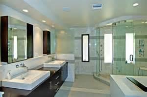 bathroom design los angeles contemporary remodel contemporary bathroom los angeles by cw design company