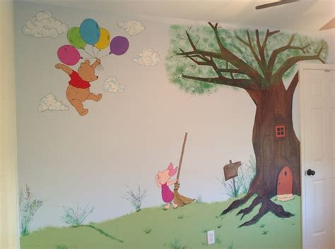 17 best images about winnie the pooh nursery on disney winnie the pooh and disney