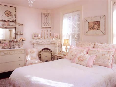 bedroom decorating ideas shabby chic bedroom ideas for a vintage bedroom look