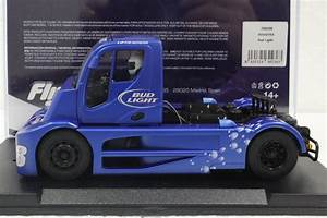 Fly Slot 204206 Truck Buggyra Special Racing Edition