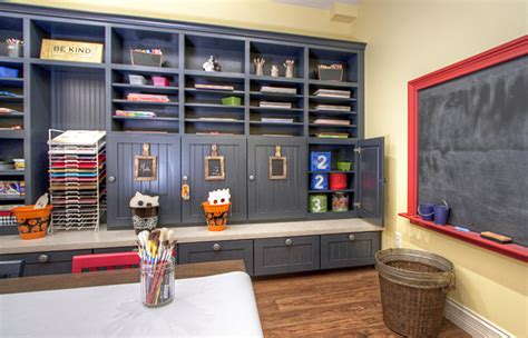 The Pursuit Of Happiness Hobby Room Ideas Mosby