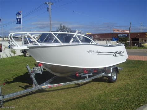 Goldstar Boats For Sale by New Goldstar 5000 Runabout For Sale Boats For Sale
