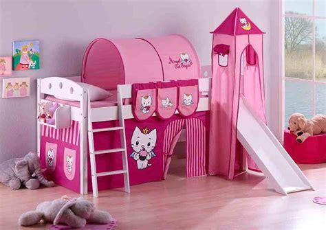 kitty kids room decor   kitty bedroom ideas   children kids info