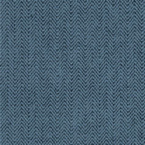 turquoise tablecloth primo plaids flannel textured blue discount designer