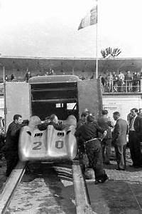 Transit Auto Reims : coppa acerbo pescara august 1937 manfred von brauchitsch start number 14 finished in second ~ Gottalentnigeria.com Avis de Voitures