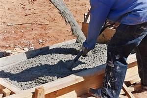 Bodenplatte Betonieren Kosten : streifenfundament erstellen in 3 schritten zum fertigen fundament ~ Whattoseeinmadrid.com Haus und Dekorationen