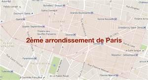 serrurier 2eme arrondissement de paris 01 42 09 32 96 With serrurier paris 2eme