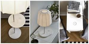 S6 Kabellos Laden : ikea stellt m bel mit qi vor stereopoly ~ Eleganceandgraceweddings.com Haus und Dekorationen