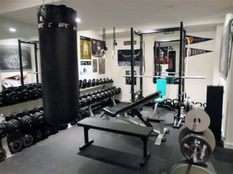 40 Personal Home Gym Design Ideas For Men  Workout Rooms. Townhouse Living Room Design. Colors For The Living Room Wall. Living Room Seat. Brown And Yellow Living Room Ideas. Light Oak Living Room Furniture. Area Rugs In Living Room. Living Room Ideas Cream. Decorative Living Rooms