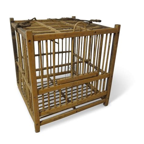 wooden bird cages discount outdoor bird cages outdoor bird aviary cages interior designs