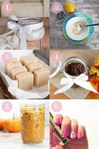 Best 25+ Homemade spa treatments ideas on Pinterest | Spa ...