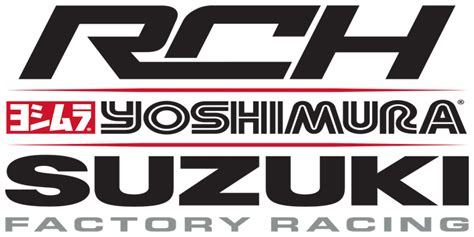 Motocross Action Magazine At Last! Rch Factory Suzuki Team