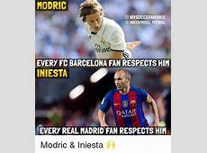 Funny FC Barcelona Memes of 2017 on SIZZLE Barcelona