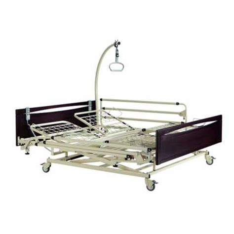 lit medicalise 2 places lit m 233 dicalis 233 2 places harmonie m 233 dical paca