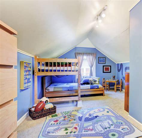 moquette de chambre moquette pour chambre bebe atlub com