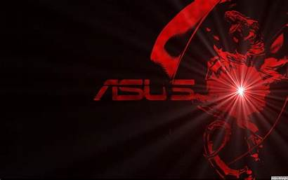 Asus Pc Tuf Wallpapers Cave