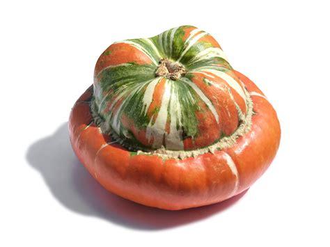 images fruit food produce vegetable pumpkin