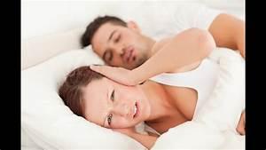 Diagram Of Snoring