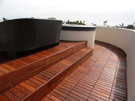 Tile Tech Ipe Pavers by 17 Images About Decks Ipe Wood On Stains