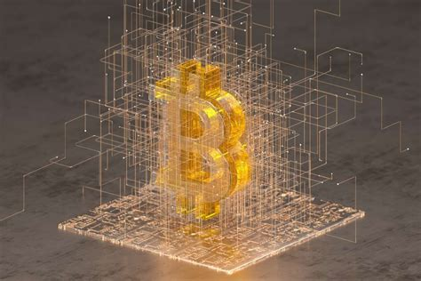 Will bitcoin halving affect its price? mundophone: TECH Bitcoin keeps price after halving: what ...