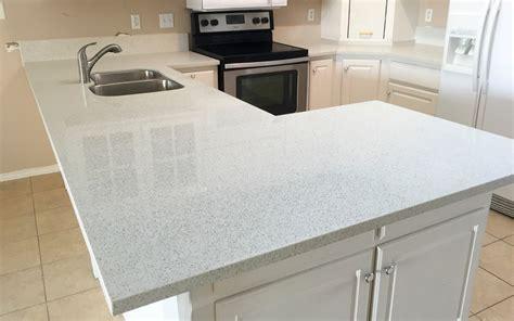 discount granite tile countertops discount granite fabricators brownsville