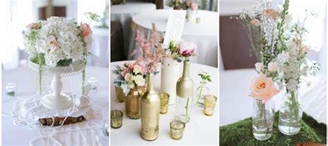 Wedding Ideas WeddingInclude Wedding Ideas Inspiration