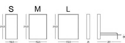 canapé lit gonflable dimension matelas lit simple