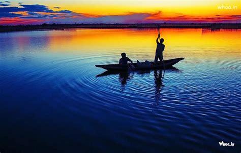natural sea   boat image photoshoot