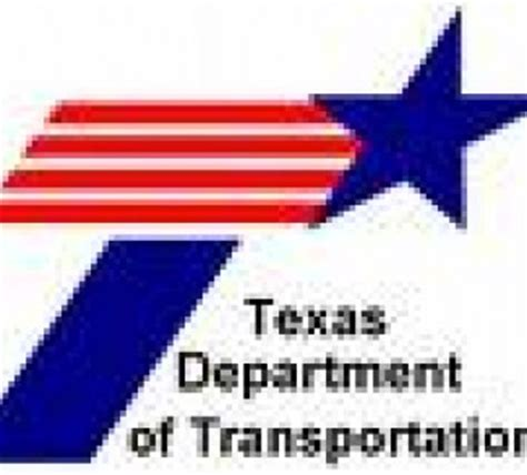 txdot seeks public comment  state transportation plan