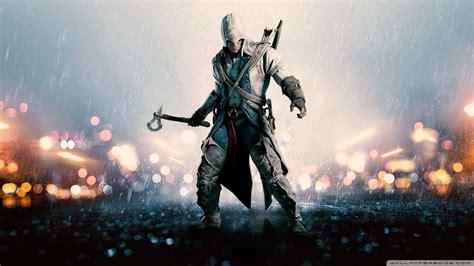 30 Best Gaming Wallpapers For Desktop In Hd