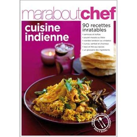 livre cuisine fnac cuisine indienne broché collectif livre tous les livres à la fnac