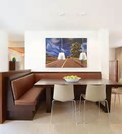 kitchen booth furniture chic restaurant tables and chairs for the modern home