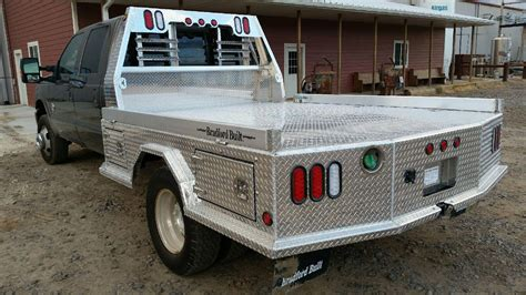 truck bed bradford built truck beds springfield mo go with
