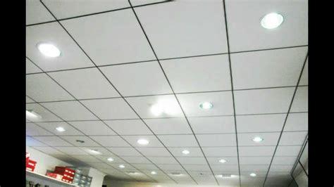 carreaux pour cuisine fabrication faux plafonds décoration en plâtre tizi
